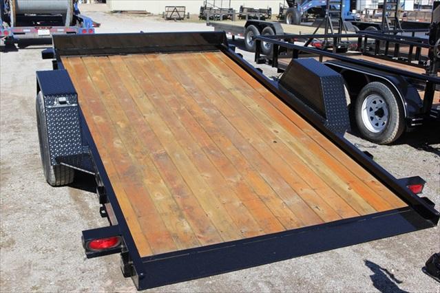 Terry S Custom Built Manufacturer Repair Parts Wood